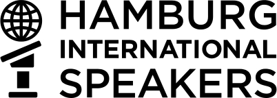 Hamburg International Speakers