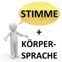 pic for website_Stimme und Körpersprache_speech-1026398_1920 version 2