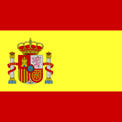 pic for website Trilingual spanish meeting spain-28530_1280