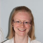 Astrid Hinrichsen